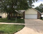 5328 Bent Tree Court NE, Cedar Rapids image