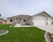 8109 Coldwater Dr, Pasco image