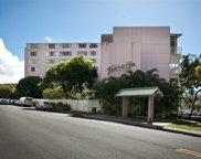 1020 Green Street Unit PH2, Oahu image