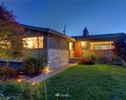 9239 20th Avenue NW, Seattle image