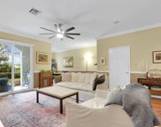 4881 Bonsai Circle Unit #107, Palm Beach Gardens image