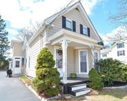 21 Ruggles Street Unit A, Westborough image