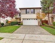 15520 36th Dr SE, Mill Creek image
