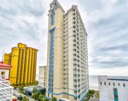 2504 N Ocean Blvd. Unit 1430, Myrtle Beach image