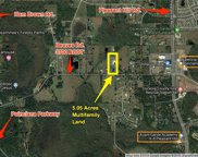 4213 Reaves Road, Kissimmee image