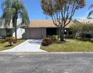 3962 Dafilee Circle, West Palm Beach image