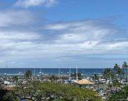 1777 Ala Moana Boulevard Unit 308, Honolulu image