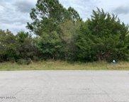 32 Lansdowne Lane, Palm Coast image