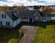 2661 N Distant Star Rd, Post Falls image