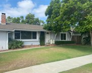 2519     Colby Place, Costa Mesa image
