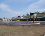 10799, Unit 9 Highway 707, Murrells Inlet image