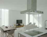 101 Sunrise Drive Unit #304, Key Biscayne image