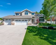 3129 E Fur Hollow Dr, Sandy image