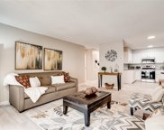 3124 South Wheeling Way Unit 209, Aurora image