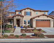 547 Belmont Ct, Brentwood image
