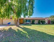 8048 N 6th Street, Phoenix image