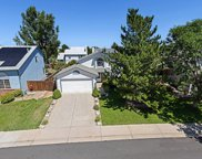 5661 East Melody Way, Castle Rock image