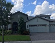 3802 Shoreside Drive, Kissimmee image
