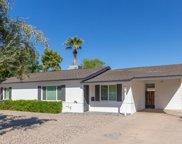 1026 E Oregon Avenue, Phoenix image