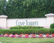 455 Cove Tower Dr Unit 1502, Naples image
