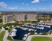 6081 Silver King  Boulevard Unit 302, Cape Coral image