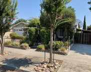 5132 Poston Dr, San Jose image