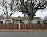 915 Swain Dr, Red Bluff image