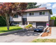 26479 30 Avenue, Langley image