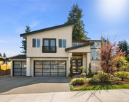 8 236th Place SE, Bothell image