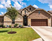 357 Quartz Dr, Dripping Springs image