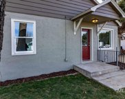 704 5th ave, Nampa image