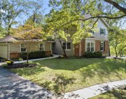 14998 Claymont Estates, Chesterfield image