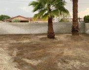 30755     Avenida Juarez, Cathedral City image