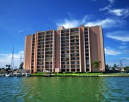 51 Island Way Unit 909, Clearwater image