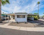 5201 W Camelback Road Unit #G276, Phoenix image