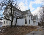 464 Amherst Street, Manchester, New Hampshire image