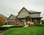 2066 Water Chase Drive, New Lenox image