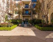 555 Byron St 101, Palo Alto image