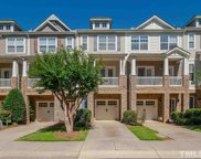 8007 Sycamore Hill Lane, Raleigh image