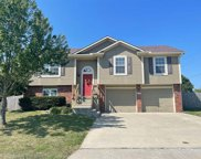 421 Golfview Drive, Pleasant Hill image