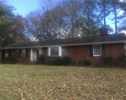 4040 Belvedere Drive, West Chesapeake image