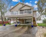 615 37th Ave. S, North Myrtle Beach image