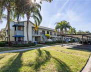 12540 Cold Stream DR Unit 109, Fort Myers image