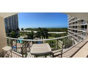 440 Seaview  Court Unit 505, Marco Island image
