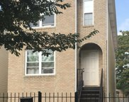 11456 South Homewood Avenue, Chicago image