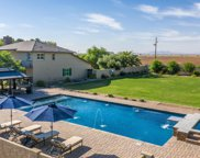 20025 E Germann Road, Queen Creek image