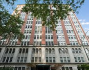 1320 N State Parkway Unit #3A, Chicago image