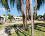 1905 N Hibiscus Dr, North Miami image
