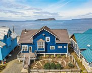 8 N Whidbey Island Dr, Hat Island image