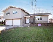 15224 Geoffrey Road, Oak Forest image